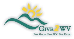 Give Local America Campaigns in WV raise nearly $750,000