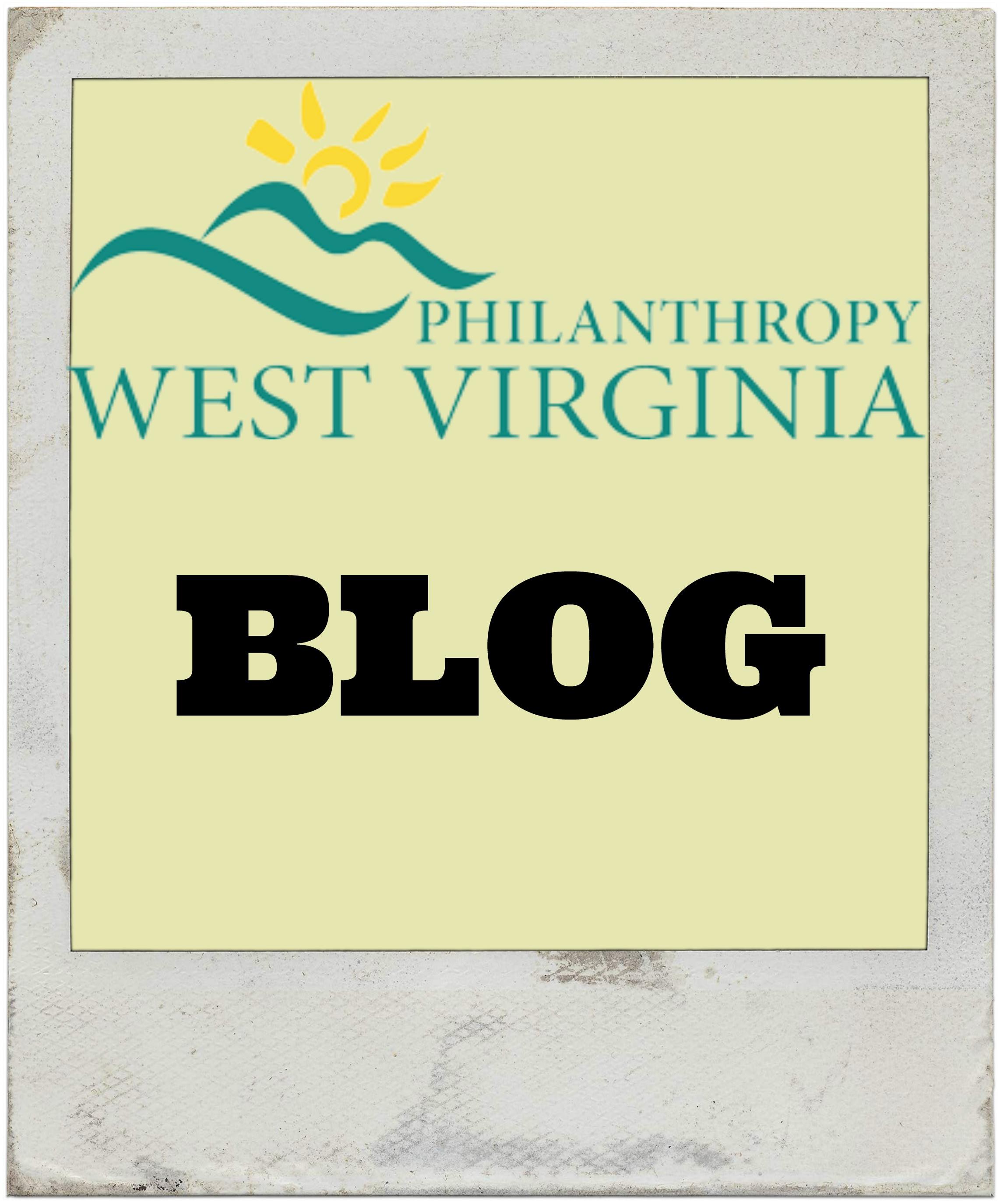 pwv-blog
