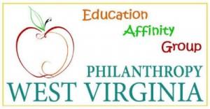 EAG Philanthropy WV