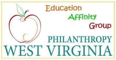 Creating Collaborations that advance Education for WV & central Appalachia!