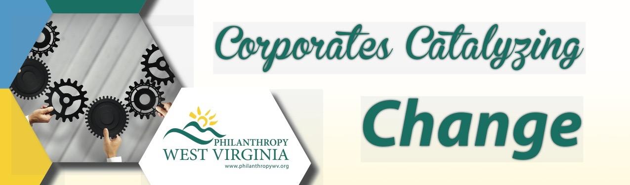 corporates-program-header