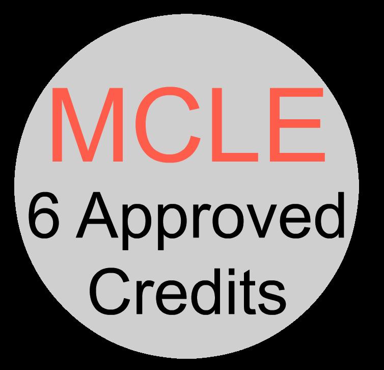 2017 AC MCLE