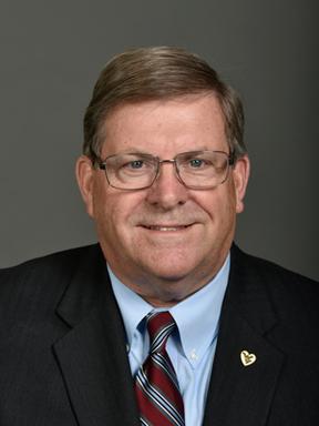 David Hardesty