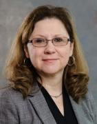 Melissa-Watkins