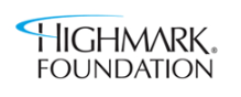 Highmark Foundation Announces RFP for Nonprofits Supporting Female Veterans