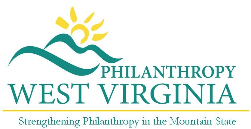 2018 WV Spirit of Philanthropy Awards Announced