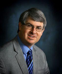 2020 Philanthropy West Virginia Board Leadership Elected