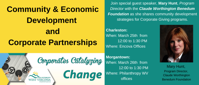 Southern Corporate Responsibility Roundtable