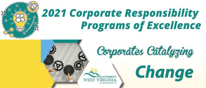 Corporate Responsibility Programs of Excellence
